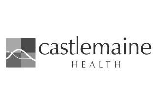 castlemainehealth